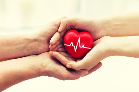 Charitable Giving After Death